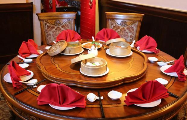 фото отеля The Imperial Vung Tau изображение №109