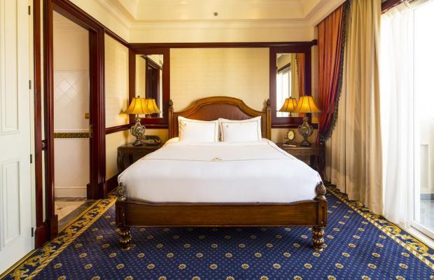 фото отеля The Imperial Vung Tau изображение №101