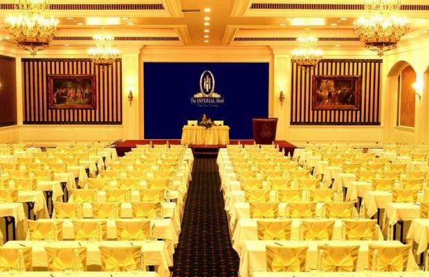 фотографии отеля The Imperial Vung Tau изображение №91