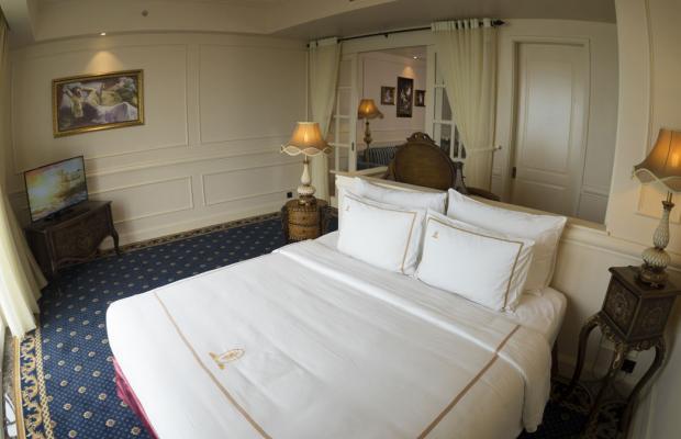 фото отеля The Imperial Vung Tau изображение №29