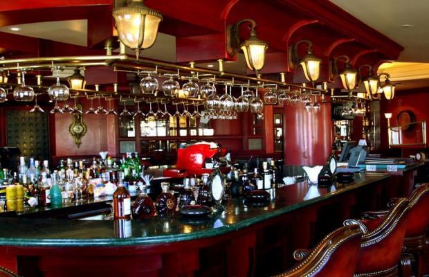 фотографии отеля The Imperial Vung Tau изображение №27