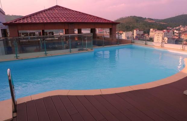 фото отеля Golden Halong изображение №1