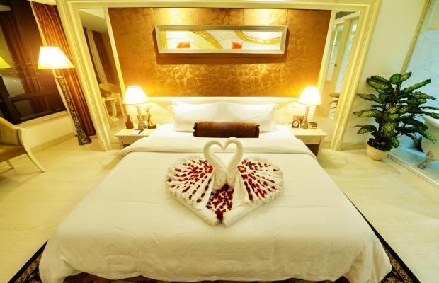 фото Brilliant Hotel изображение №82