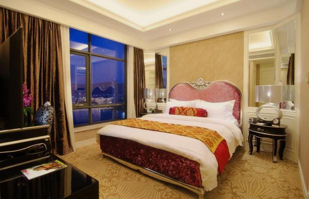 фото Brilliant Hotel изображение №74
