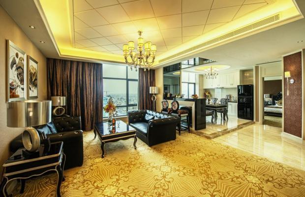 фото отеля Brilliant Hotel изображение №65