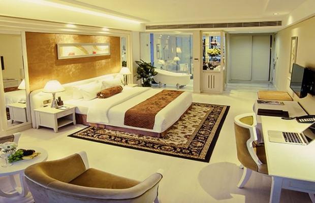 фотографии Brilliant Hotel изображение №44