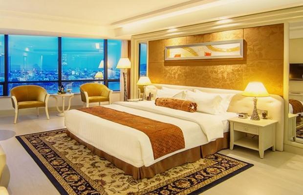 фотографии отеля Brilliant Hotel изображение №39