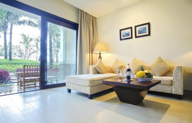 фото отеля Olalani Resort & Condotel изображение №17