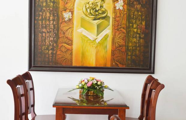 фото отеля Brown Bean 2 Hotel изображение №25