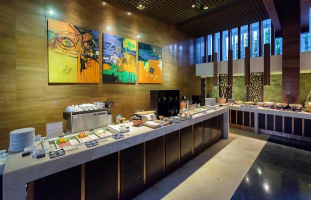 фото отеля Sunrise Premium Resort Hoi An (ex. Sunrise Hoian Beach Resort) изображение №25
