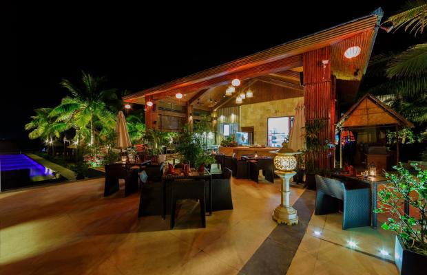 фотографии Sunrise Premium Resort Hoi An (ex. Sunrise Hoian Beach Resort) изображение №20