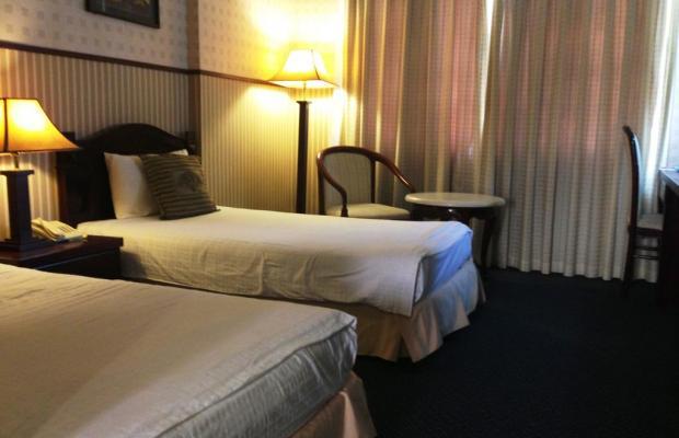фото Royal Star Hotel изображение №18
