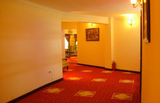 фото отеля Royal Star Hotel изображение №9