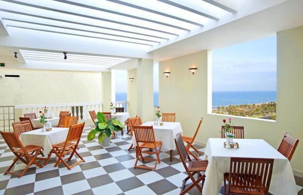 фото Starlet Hotel изображение №42