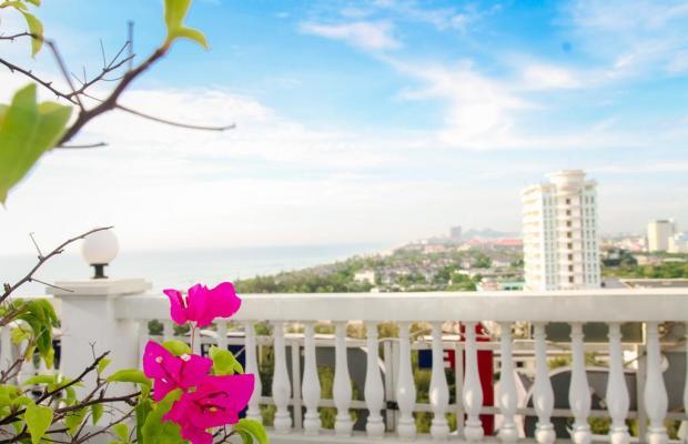 фотографии отеля Starlet Hotel изображение №35