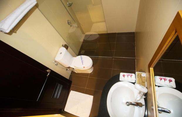фотографии Starlet Hotel изображение №32