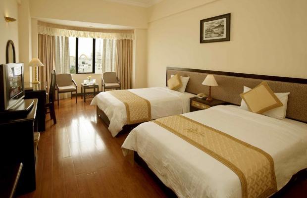 фото отеля Bamboo Green Central Hotel изображение №13