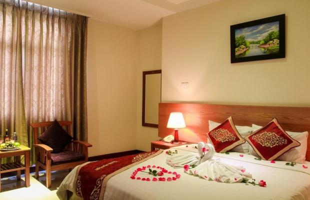 фотографии Starlet Hotel изображение №8