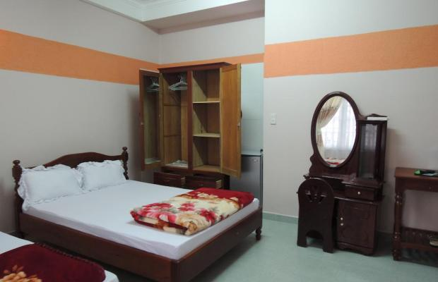 фото отеля Hong Lan Hotel изображение №17