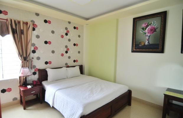 фотографии Red Rose Mallow Hotel изображение №12