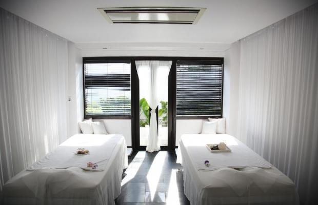 фото Fusion Maia Danang Resort изображение №18