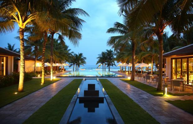 фотографии Fusion Maia Danang Resort изображение №12