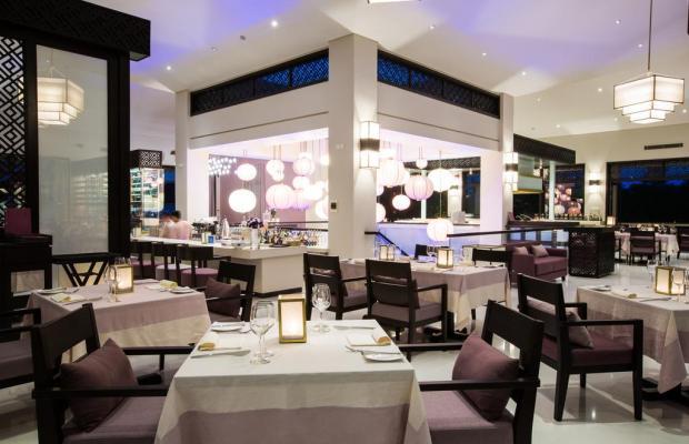 фото отеля Fusion Maia Danang Resort изображение №9