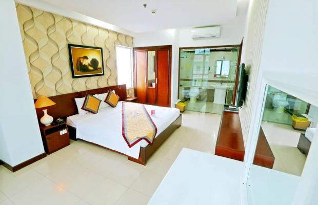 фото Star Hotel изображение №6