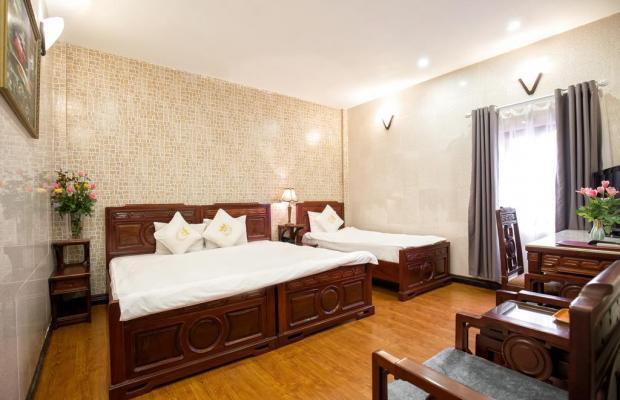 фото отеля Prince изображение №17