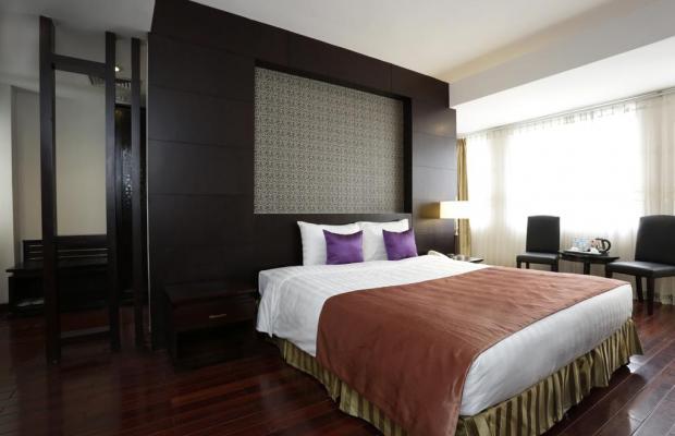 фото отеля Hotel 1-2-3 Ha Noi (ex. Nam Ngu; Ariva Nam Ngu) изображение №25