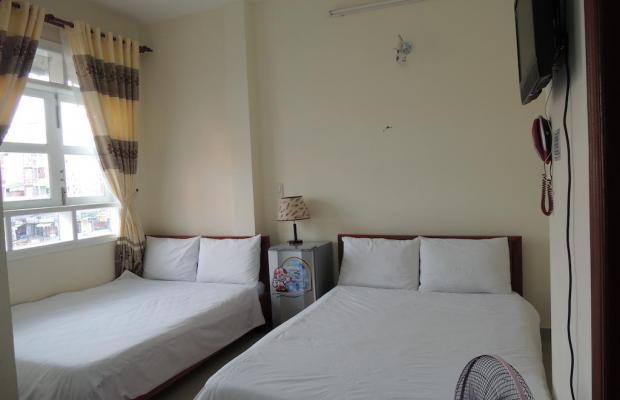 фото отеля Hong Hoa Hotel изображение №17