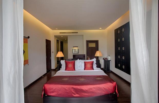 фото отеля Ana Mandara Hue изображение №17