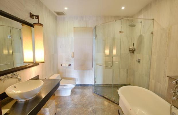 фото отеля Ana Mandara Hue изображение №13
