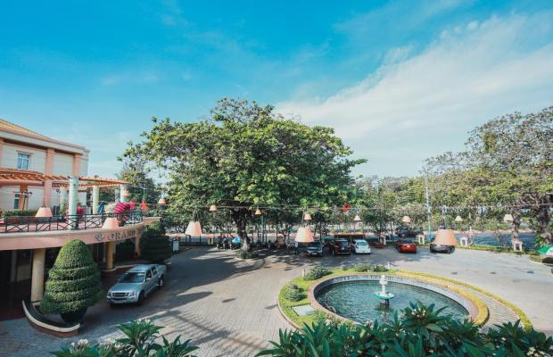 фотографии Grand Vung Tau изображение №4