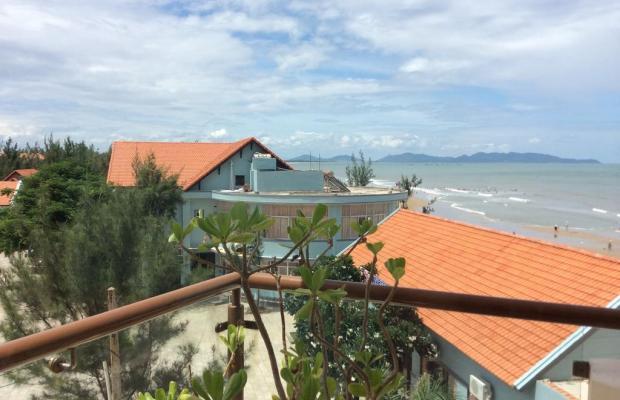 фото Vungtau Intourco Resort изображение №30