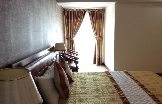 фото отеля Vungtau Intourco Resort изображение №25