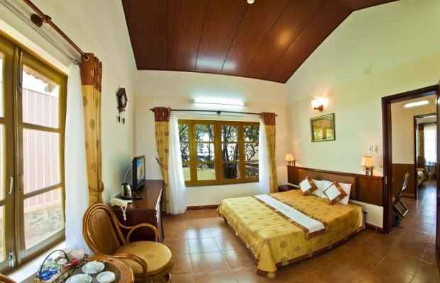 фотографии Vungtau Intourco Resort изображение №8