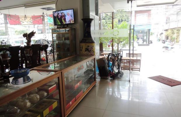 фотографии отеля C30-Glory изображение №3