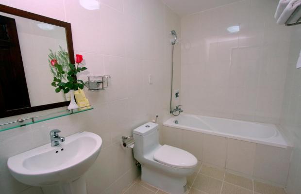 фото отеля Chau Loan Hotel изображение №33