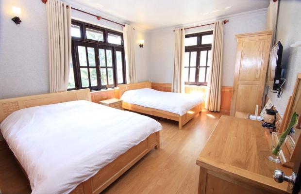 фотографии Villa Tuan Pham изображение №16