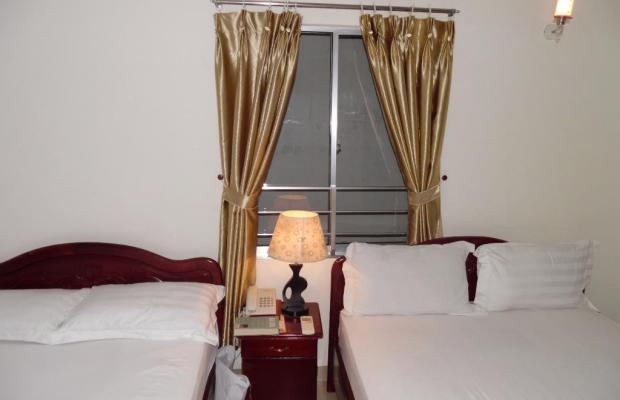 фото Golden Lotus Hotel Nha Trang изображение №14