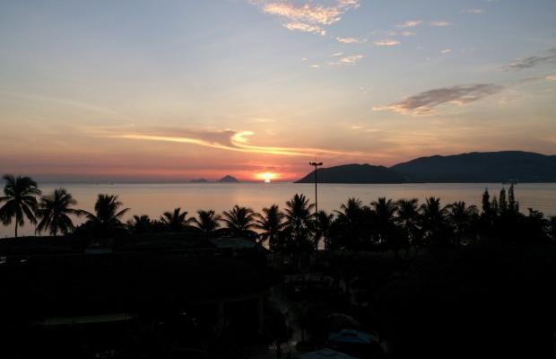 фото отеля Golden Lotus Hotel Nha Trang изображение №13