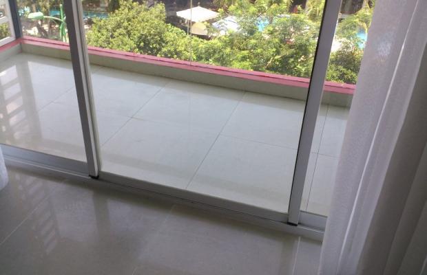 фото отеля Golden Lotus Hotel Nha Trang изображение №5