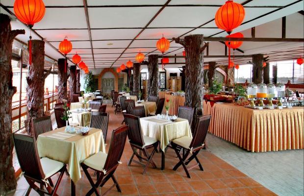 фото отеля Hoi An Lantern изображение №37