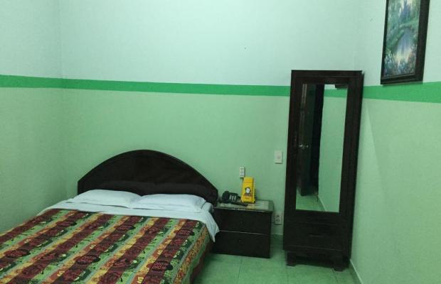 фото Ladophar Hotel изображение №10