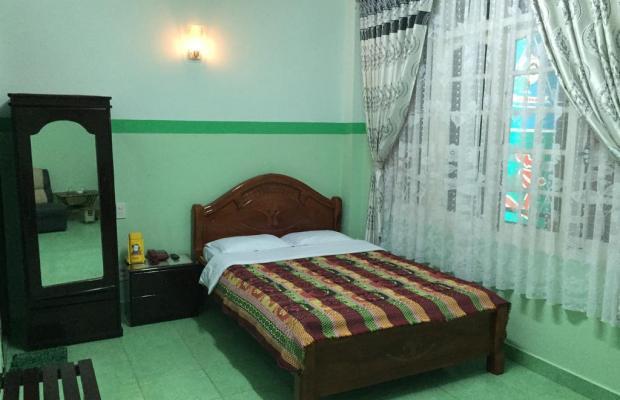 фото отеля Ladophar Hotel изображение №9