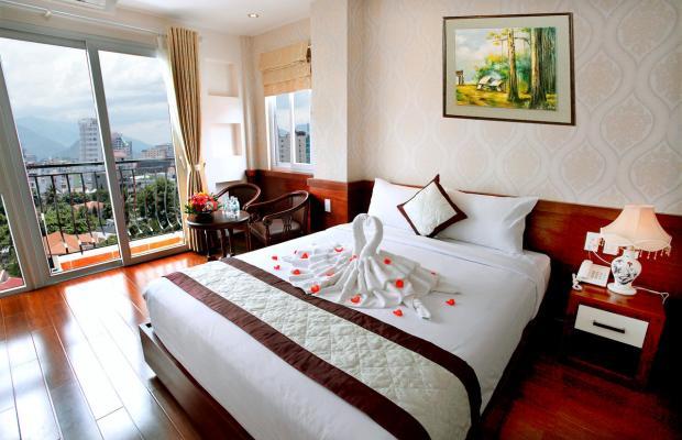 фотографии Golden Sand Hotel изображение №40