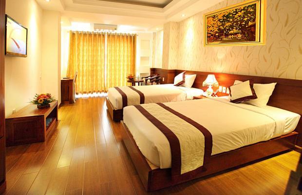 фотографии отеля Golden Sand Hotel изображение №31