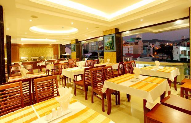 фотографии Golden Sand Hotel изображение №16