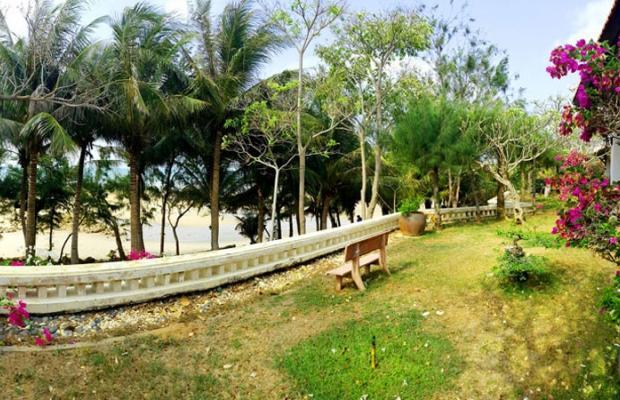 фотографии Long Hai Beach Resort изображение №16